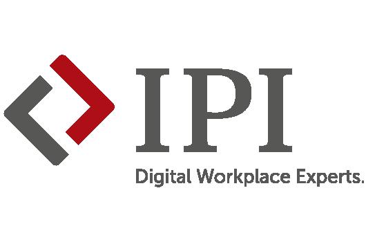 neuer Namenszusatz für die IPI